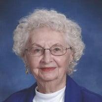 Carol Joy