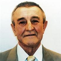 Ilie Bugariu