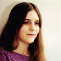 Tami Lynn Eck