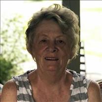 Linda G. Morgan