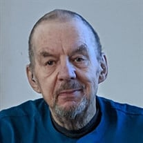 Mr. Dennis Andrew Minchuk