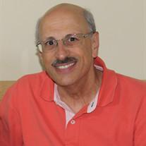 Stuart David Mallinger