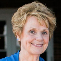 Carole S. Mathews