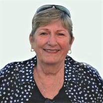 Carole Lynn Holland