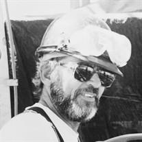Graham E. Swearingen