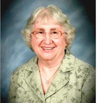 Marjorie Meiner