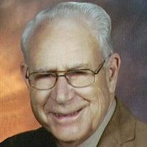 Daniel E. Wheelock