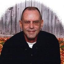 William Eugene Wittmer
