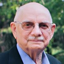 Robert B. Pittelkow