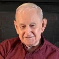 John S. Girbach