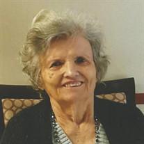 Maria D Navarro