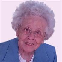 Gwendolyn A. Hood