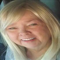 Janice Gayle Dodd
