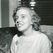 Elaine Christine Huliares