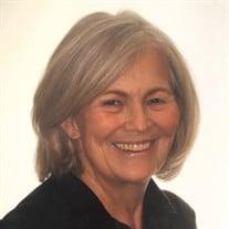 Karen Christine Davis