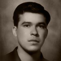 Luis C. Mendez