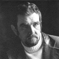 Jon David Sagester