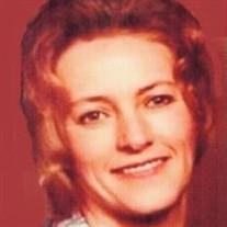 Anna L. Self