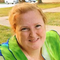 Jodi Ann Harrison