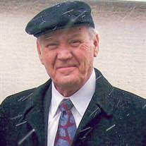 William Pakulski