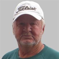 Mr. Daniel T. Courtney
