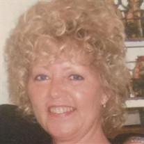 Susan Leigh Pinkham