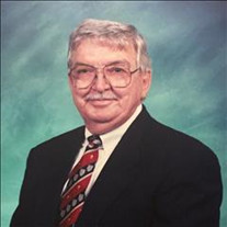 Richard Lawrence Helberg