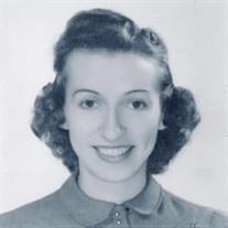 Katherine H. Bennet