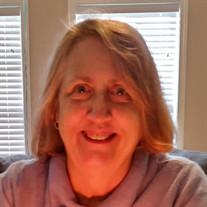 Deborah Marie Parmer
