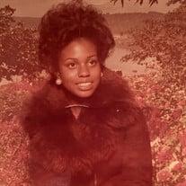 Phyllis D. Smith
