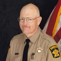 Curtis Leon Davis Jr.