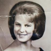 Diana Lynn Munger