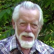 Ronald A. Yanney