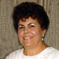 Benedetta Sofia
