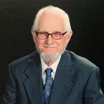 Mr. Robert Thomas Saranko