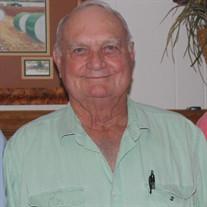 Mr. Dewey R. Vines
