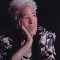 Guadalupe M. Santana
