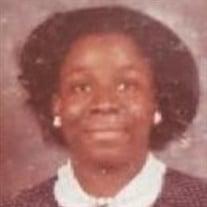 Pamela J. Perkins