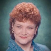 Irene Whittimore