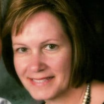 Susan Smith Martinez