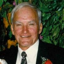 Adam W. Skarzenski
