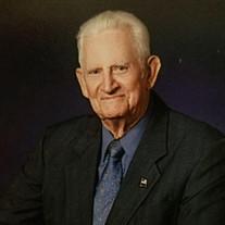 George N. Rainwater, Sr.