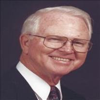 Kenneth E. Noel