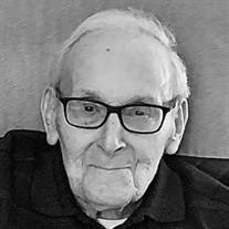 Edward R. Malek