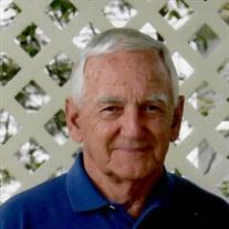 Jimmy Kilpatrick