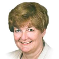 Sally Rae Drawhorn Larson