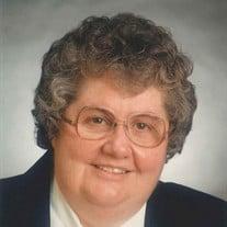 Kathleen Padden