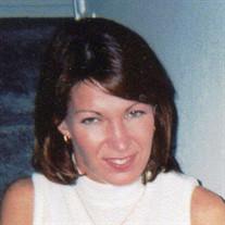 Carla Annette Bowers