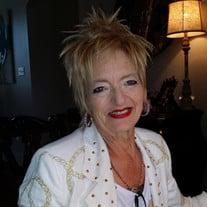 Brenda Louise Eppinette