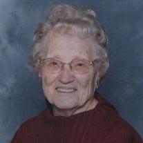 Ellen Domine